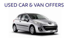 Peugeot_Used-Car-Offers